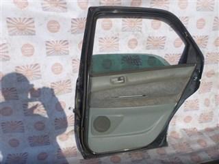 Дверь Toyota Vista Ardeo Владивосток