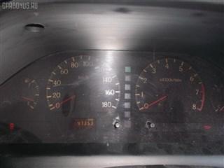 Бачок гидроусилителя Nissan Cefiro Wagon Новосибирск