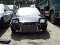 Фара для Nissan 180SX