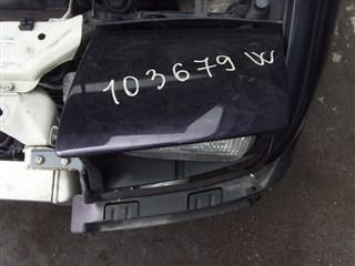 Фара Nissan 180SX Владивосток