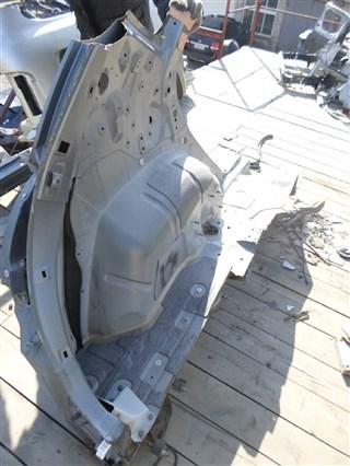 Крыло Nissan Murano Владивосток