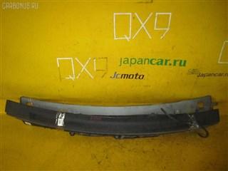 Решетка под лобовое стекло Mercedes-Benz A-Class Новосибирск