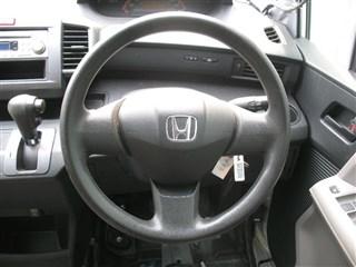 Airbag на руль Honda Freed Владивосток