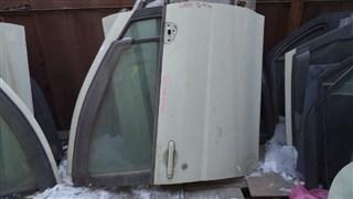 Дверь Nissan Liberty Владивосток
