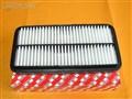 Фильтр воздушный для Toyota Estima Lucida