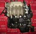Двигатель для Mitsubishi Carisma