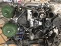Двигатель для Mazda RX-7