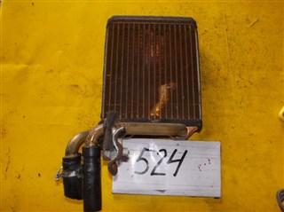 Радиатор печки Mitsubishi Canter Уссурийск