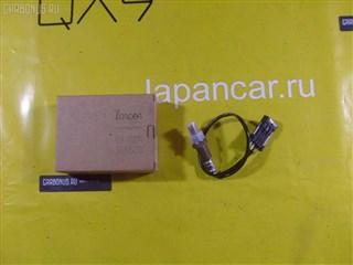 Лямбда-зонд Chevrolet Camaro Уссурийск