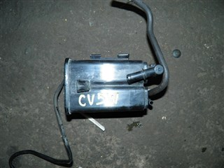 Фильтр паров топлива Mitsubishi Delica D5 Владивосток