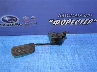 Педаль подачи топлива Nissan Note Владивосток