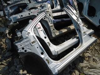Стойка кузова средняя Toyota Corolla Axio Владивосток
