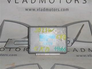 Блок переключения кпп Suzuki Jimny Владивосток