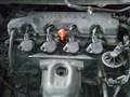 Катушка зажигания для Honda Civic