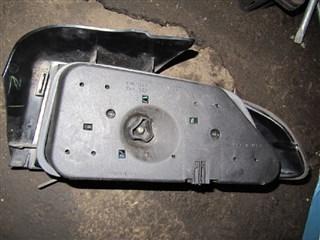 Стоп-сигнал BMW Z3 Уссурийск