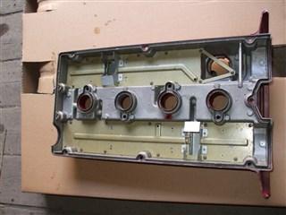 Клапанная крышка Mitsubishi Lancer Evolution Уссурийск