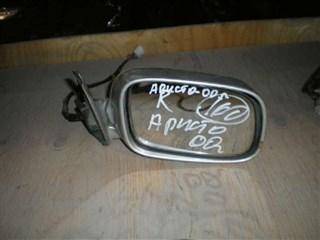 Зеркало Toyota Aristo Владивосток