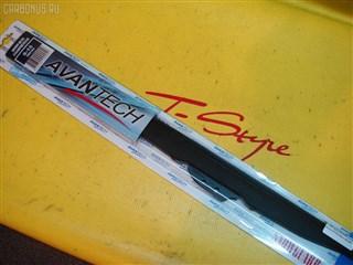 Щетка стеклоочистителя Subaru Impreza WRX Владивосток
