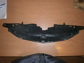 Решетка радиатора Mazda 323 Новосибирск
