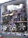 Двигатели бу для Hyundai Accent