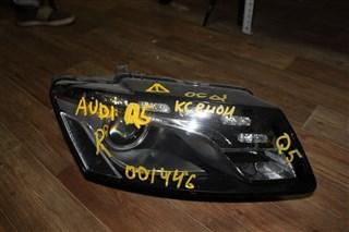 Фара Audi Q5 Бердск
