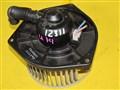 Мотор печки для Nissan Bluebird