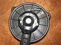 Мотор печки для Toyota Corolla II