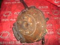Шланг тормозной для Mazda Eunos 800