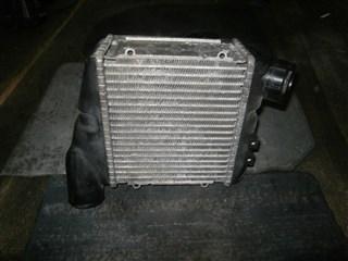 Радиатор интеркулера Toyota Soarer Владивосток