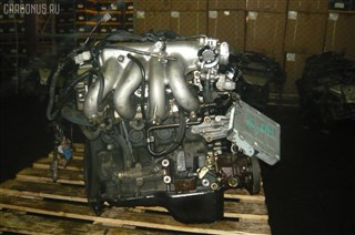 Двигатель Toyota Townace Владивосток