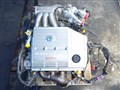 Двигатель для Toyota Pronard