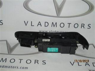 Блок упр. стеклоподьемниками Subaru Legacy B4 Владивосток