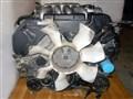 Двигатель для Nissan President