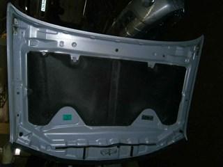 Капот Nissan Pathfinder Владивосток
