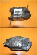 Тормозные колодки для Nissan Cefiro Wagon