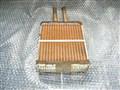 Радиатор печки для Mazda Eunos 800