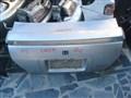 Крышка багажника для Honda Rafaga