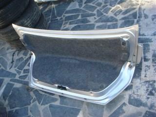 Крышка багажника Honda Rafaga Иркутск