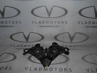 Крепление радиатора Mazda Ford Escape Владивосток