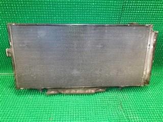 Радиатор кондиционера Subaru Outback Новосибирск