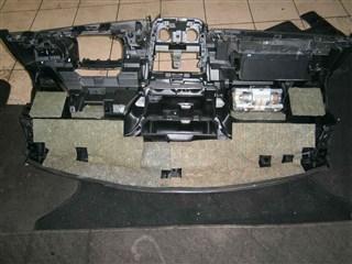 Торпеда Mazda CX-7 Владивосток