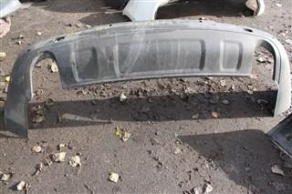 Бампер Audi Q7 Бердск