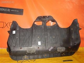 Защита двигателя Subaru Legacy Lancaster Уссурийск