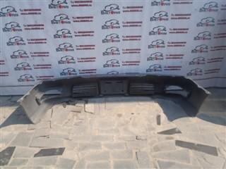 Бампер Toyota Crown Majesta Иркутск