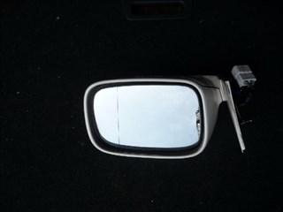 Зеркало Toyota Celsior Владивосток