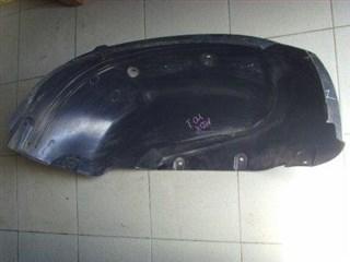 Подкрылок Honda MDX Владивосток