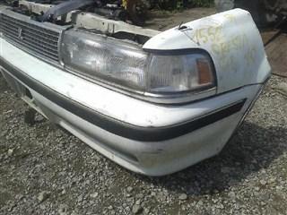Решетка радиатора Toyota Cresta Новосибирск