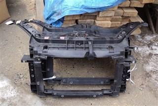 Рамка радиатора Mazda Demio Новосибирск