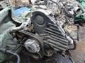 Двигатель для Toyota Liteace Truck