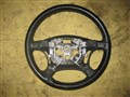 Руль для Toyota Hilux Surf